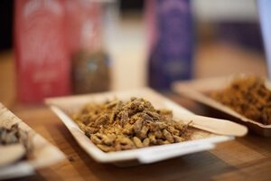 Portions-01-03-Party-Bugs-roasted-crickets-(300x200;72pt)_M_T