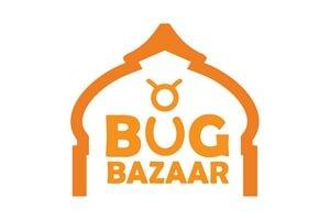 Bug Bazaar Products
